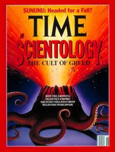 scientology_time